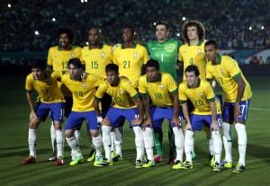 Brasil2013