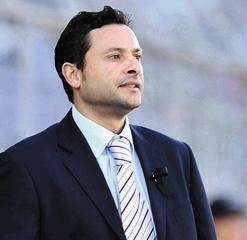 Foto: NoticiasOnline.com