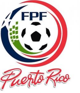 LogoFPF