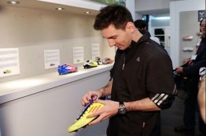 lionel_messi_adidas_america