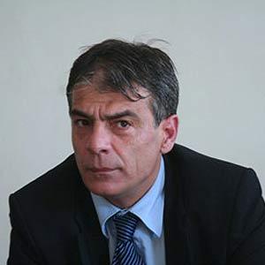 Primo Corvaro (Foto: switsalone.com)