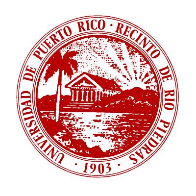 Rio Piedras