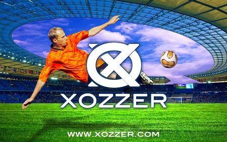logo-XOZZER-fondo