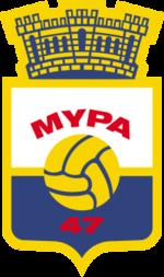150px-MyPa_47