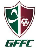 Escudo del Guaynabo Fluminense en controversia.