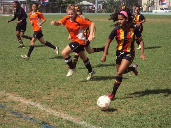 Jornada 6 Liga Superior Femenina (32)