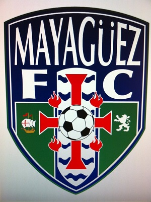 Mayaguez FC