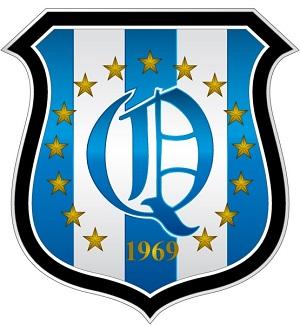 Academia-Quintana-Logo