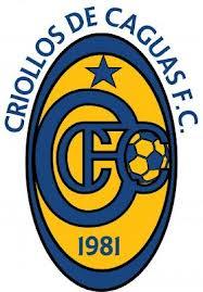 Criollos FC