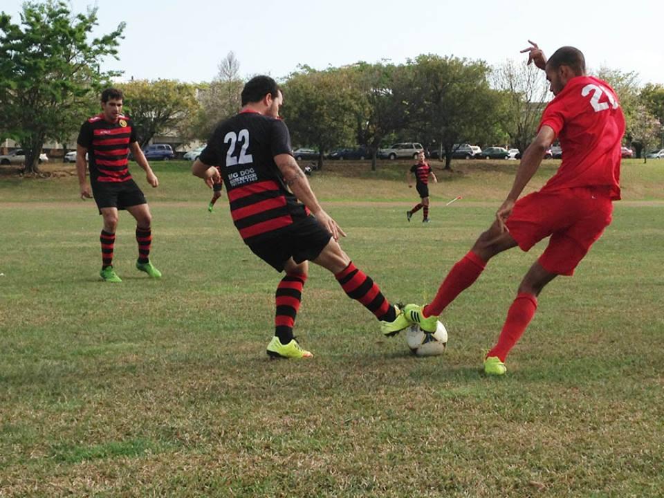 Foto: Federación Puerrtoriqueña de Fútbol (FPF)