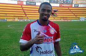 "Héctor ""Pito"" Ramos. Foto: Culebrita Macheteada"