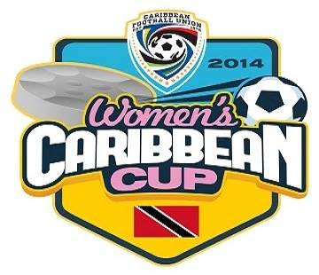 WomensCaribbeanCup