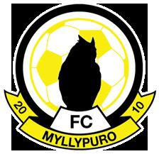 Myllypuro FC