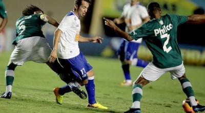 Goias-x-Cruzeiro
