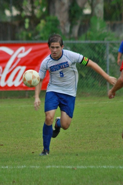 Javier de la Rosa (1)