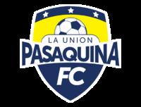 CD Pasaquina