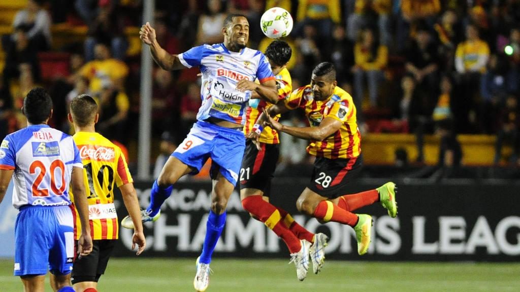 Pito Ramos Herediano (1)