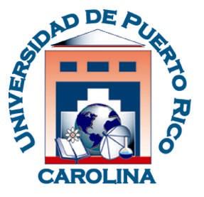 logo UPR-Carolina