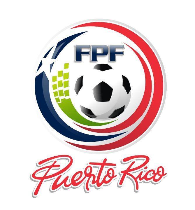 La Federación Puertorriqueña de Fútbol tiene el machismo institucionalizado