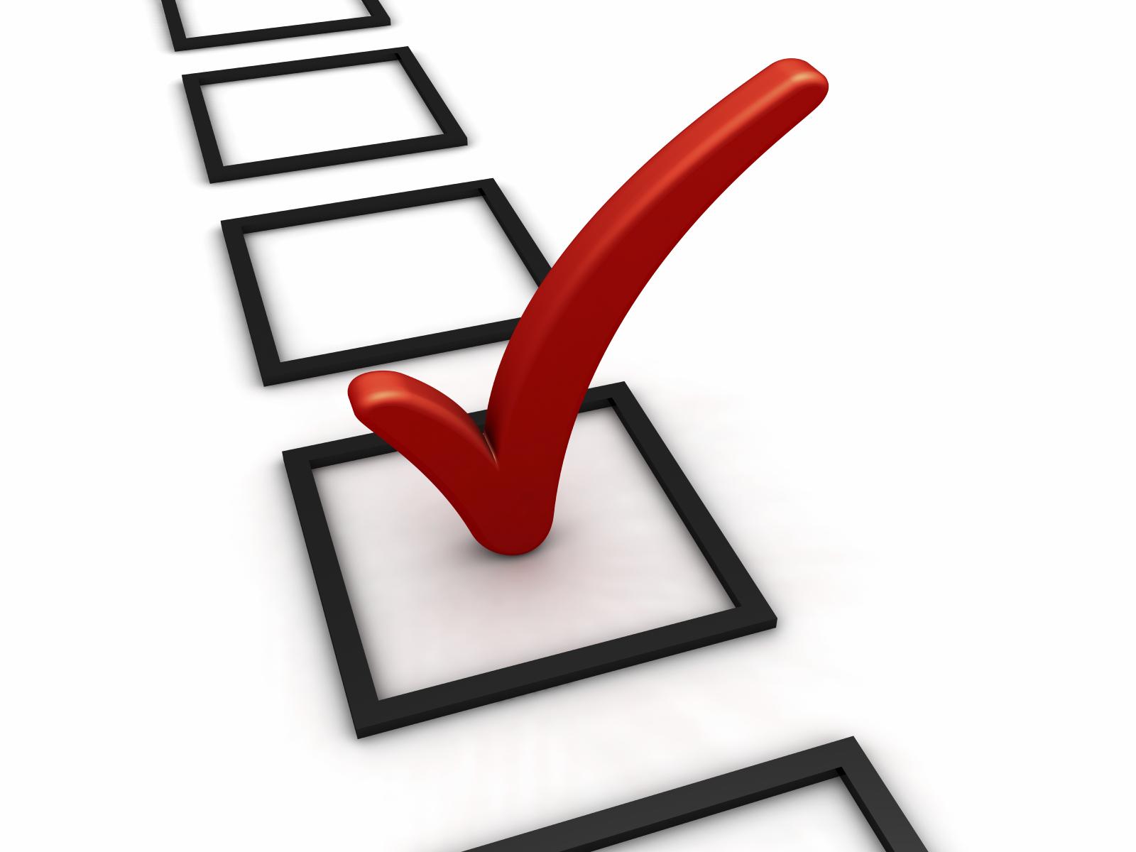 Dividida opinión sobre labor de Comisión Electoral
