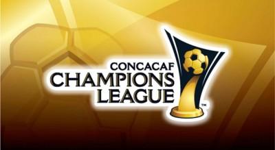 CONCACAF Liga de Campeones