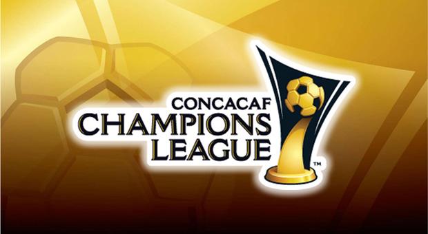 CONCACAF alegadamente multó a la Federación con cuantiosa suma de dinero