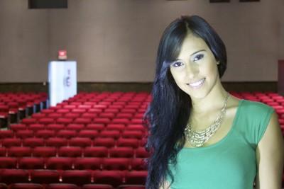 Fabiola Padilla