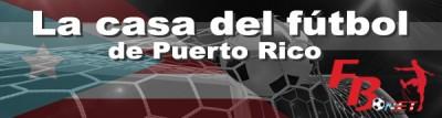 FutbolBoricua.net