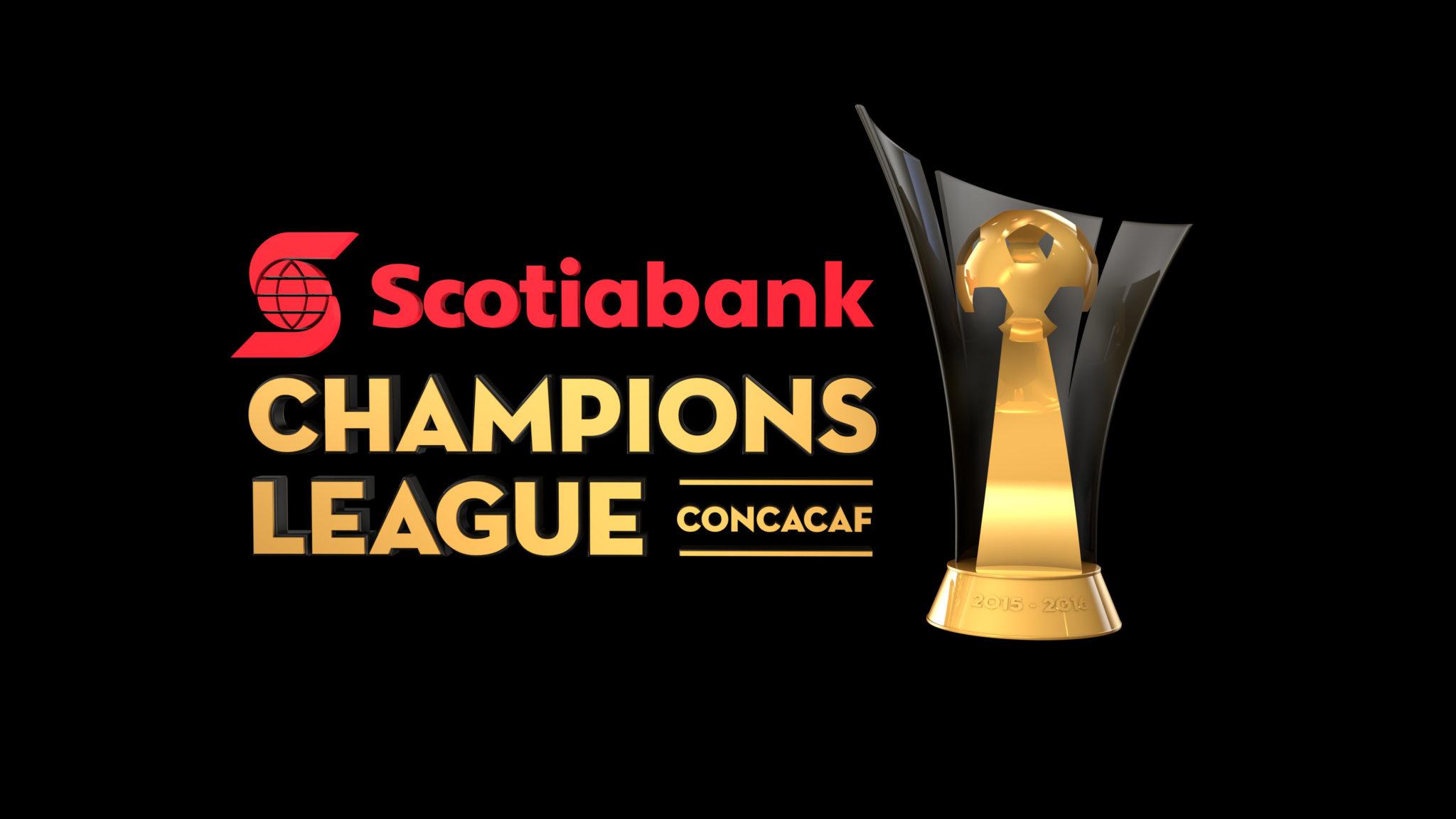 logo y nombre oficial develados para el debut de la liga