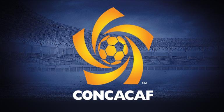 Comité Disciplinario de la Copa Oro de CONCACAF Anuncia Decisión en el Caso de la Elegibilidad del Jugador de Guayana Francesa