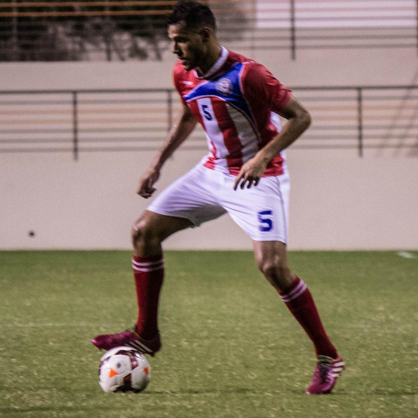 Emmanuel D'Andrea