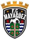 FC Mayaguez