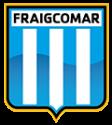 l_fraigcomar