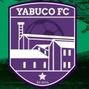 Yabuco