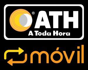 """Pago via ATH Móvil está disponible. Debe especificar que pagará """"Cash on Delivery"""" y recibirá una comunicación de parte de nosotros para coordinar el pago."""