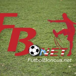 FBNET_Logo_Grama