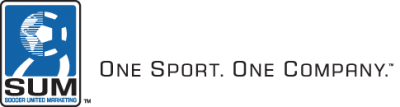 onesport_logo