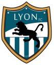 Lyon FC
