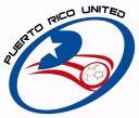 PR United
