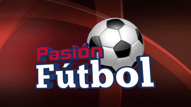 Pasion Fútbol Episodio 3.7