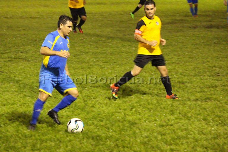 Reñida victoria para Maccabi
