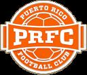 Logo PRFC