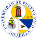 The_University_of_Puerto_Rico_at_Aguadilla_logo