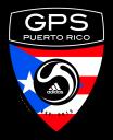 gpspr-logo