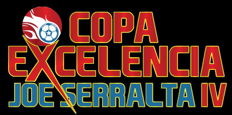 Quintana con buen ritmo al comienzo de la cuarta fecha de la Copa Excelencia Joe Serralta IV