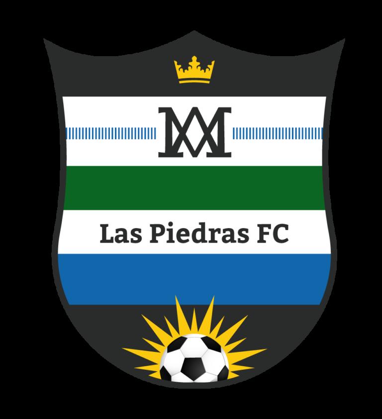 Hará su debut el Las Piedras FC mañana ante Quintana