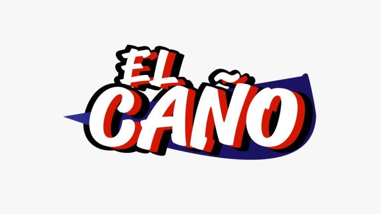 #ElCaño2.7: Las 3 Copas: América, del Rey y Villarejo