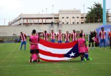 Calendario Primera Division Futbol Guatemala 2019.Futbolboricua Net La Casa Del Futbolboricua