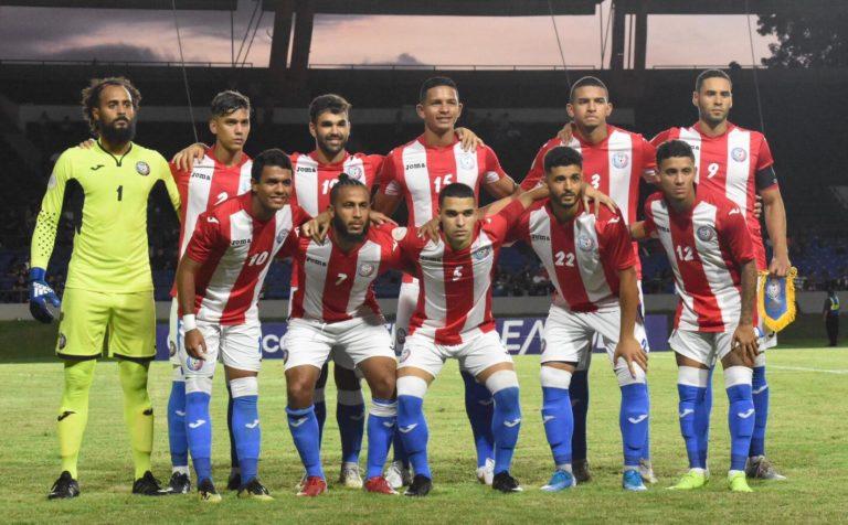 Jugadores de la Selección Nacional se expresan sobre la investigación realizada al Seleccionador