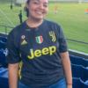 Roselyn Rodríguez Pérez